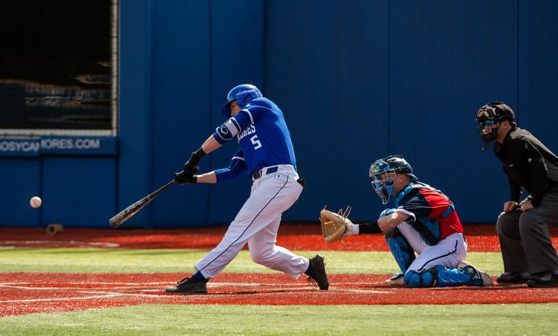 03_17_19_baseball_ISU_vs_Citadel-5208.jpg