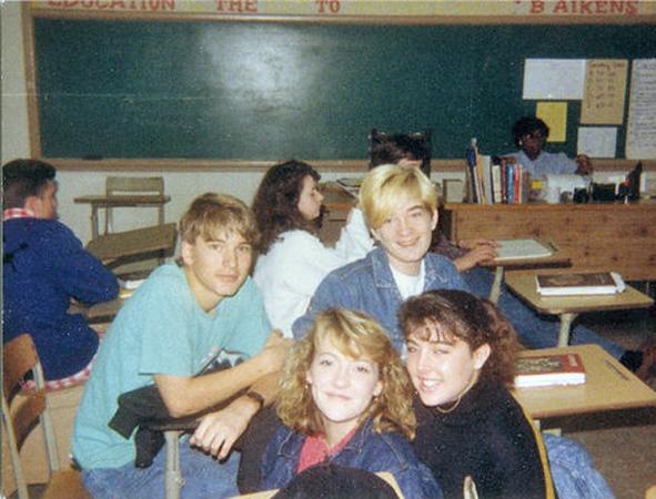 FBHS_Class_of_1990-257.jpg