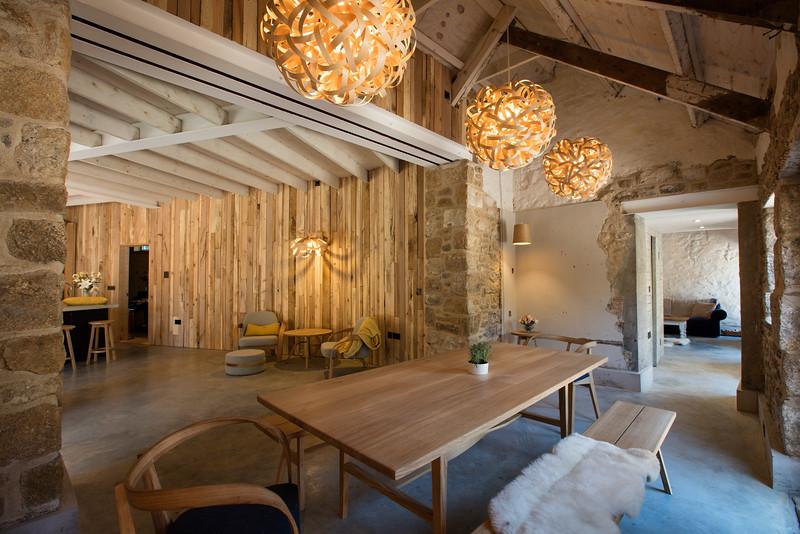 127-tom-raffield-grand-designs-house.jpg