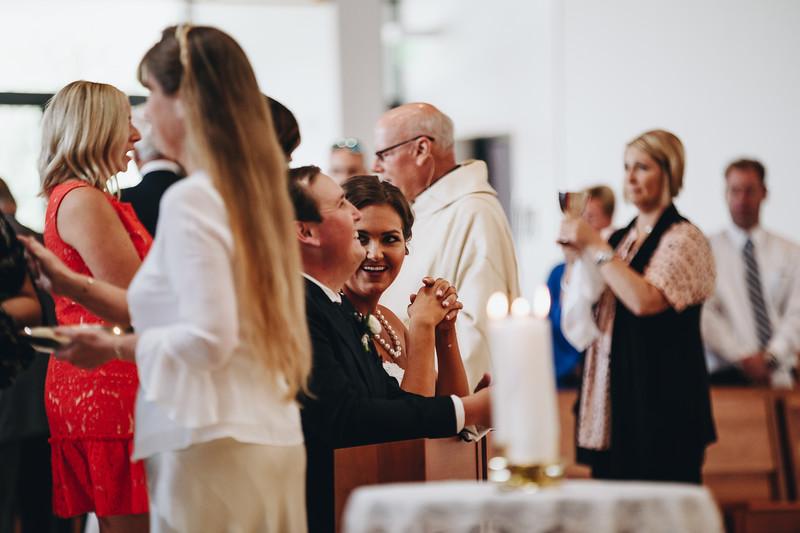 Zieman Wedding (315 of 635).jpg