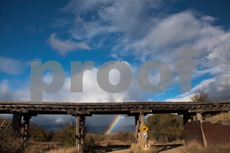 Miclago bridge rainbow.jpg