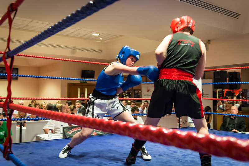 -Boxing Event March 5 2016Boxing Event March 5 2016-12170217.jpg