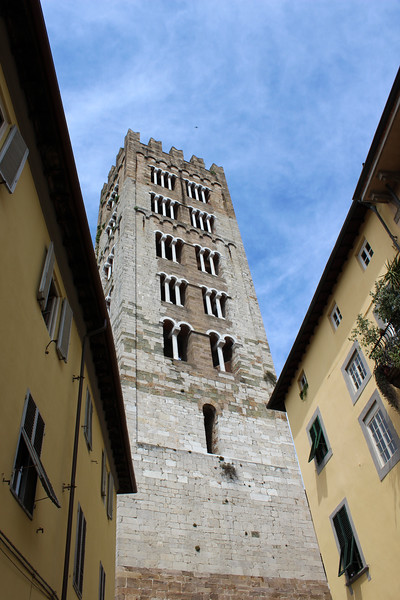 Italy-Lucca-16.JPG