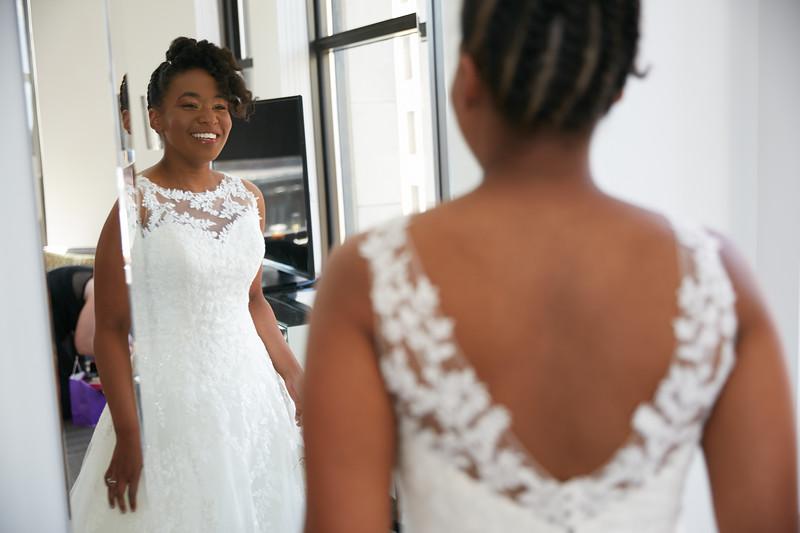 B+D Wedding 261.jpg