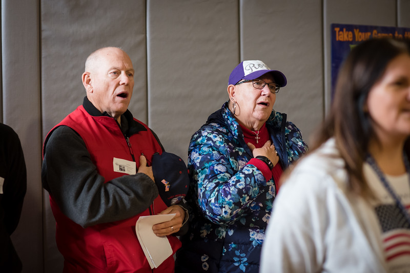 KWS Bear Road Veterans Day Assembly 2019-18.jpg