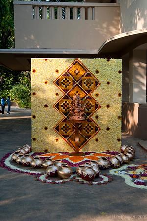 Wedding Snehal-Anshuman