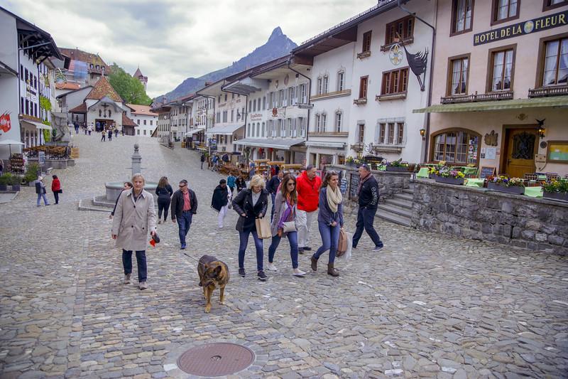 Switzerland-2291.jpg