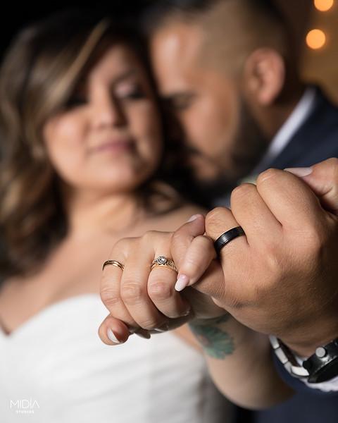 2017-11-17 Lexi & Mike's Wedding