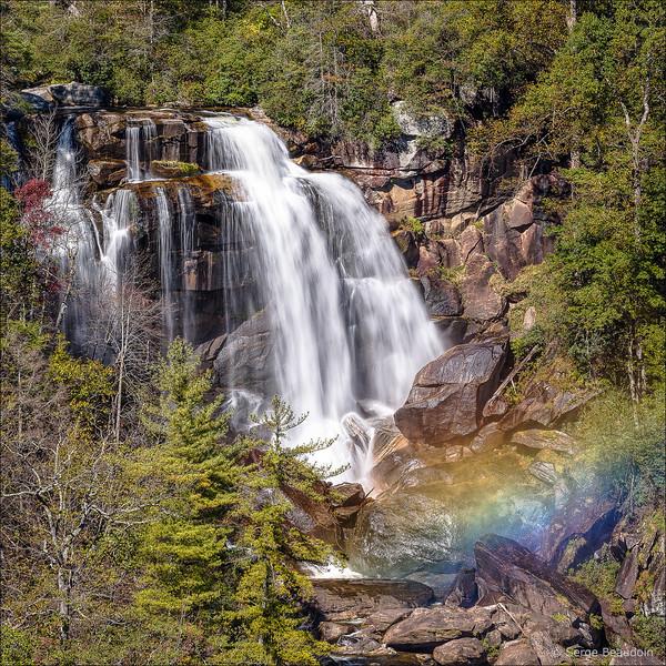 17102017-Waterfalls-0229-Modifier.jpg