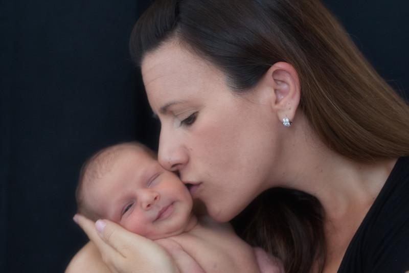 Baby Emersyn-2-7.jpg