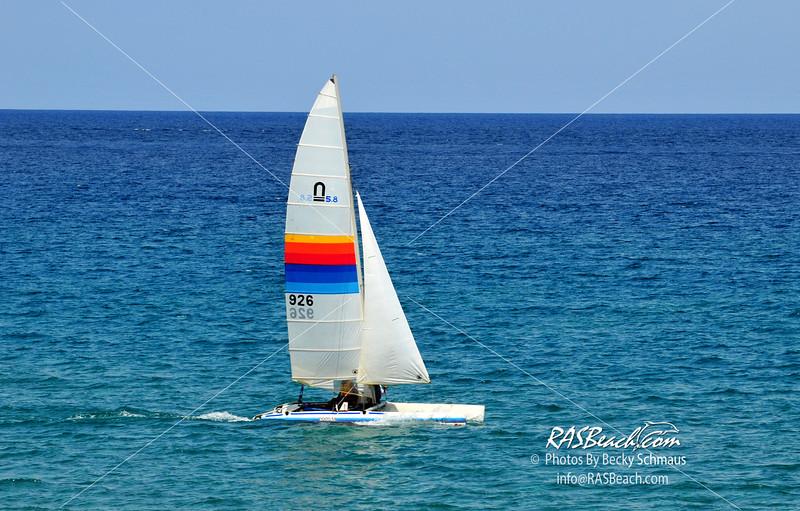 2010-07_SailBoat_016.jpg