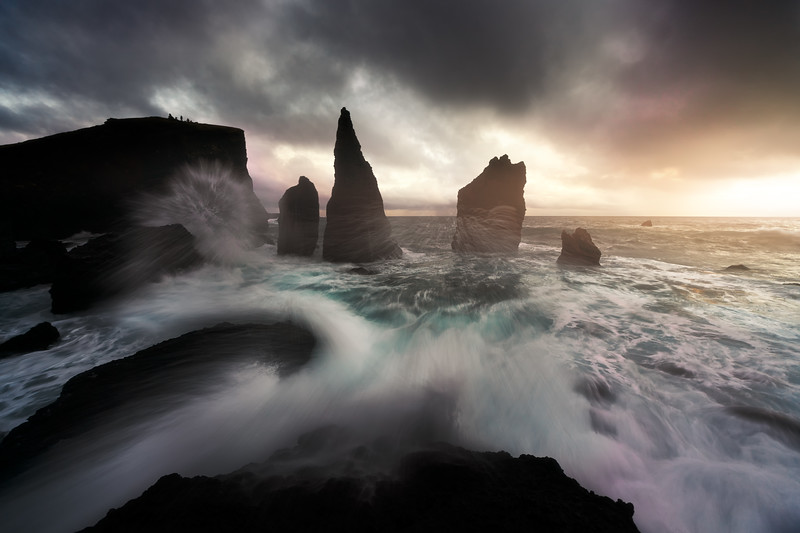 Reykjaneta Iceland Landscape Photography Mads Peter Iversen_2.jpg