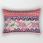 tapestry-001-rectangular-pillows.jpg