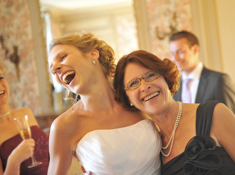 Helen and Frederick Wedding - 249.jpg