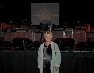 11-4-17 Hampton Beach, NH VIP