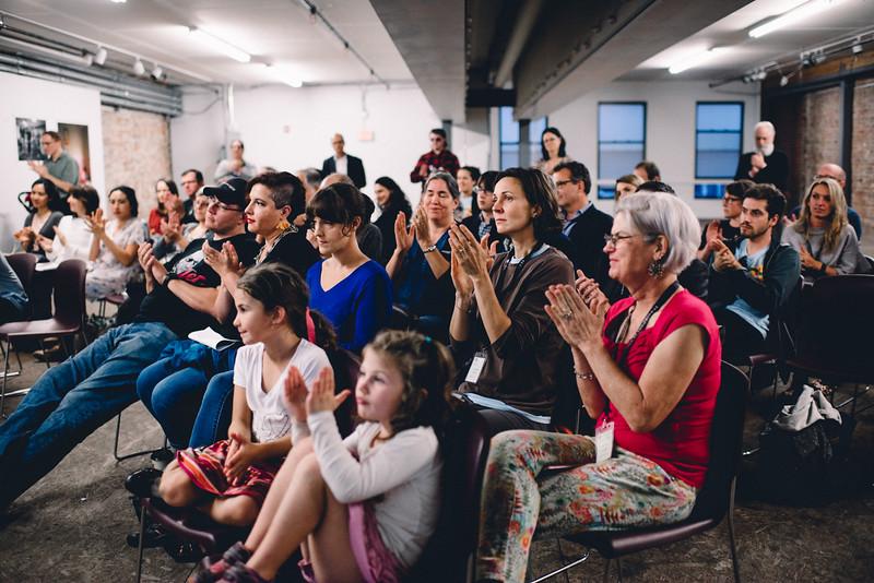 Revolution of Tenderness - Festival of Friendship - Pittsburgh - 2018 - Requiem Images862.jpg