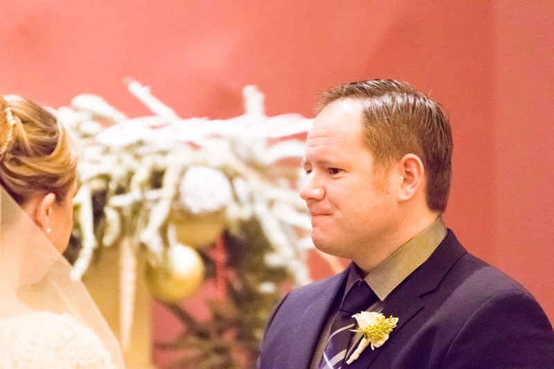 TG_Wedding-275.jpg