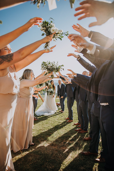 Goodwin Wedding-857.jpg