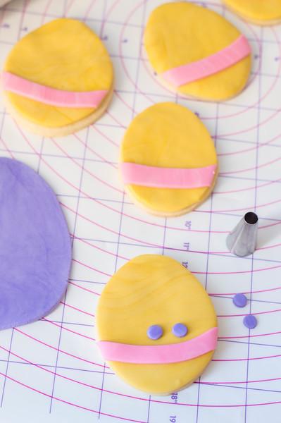 Easter Egg Sugar Cookies 14.jpg