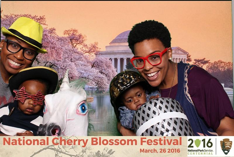 Boothie-NPS-CherryBlossom- (477).jpg