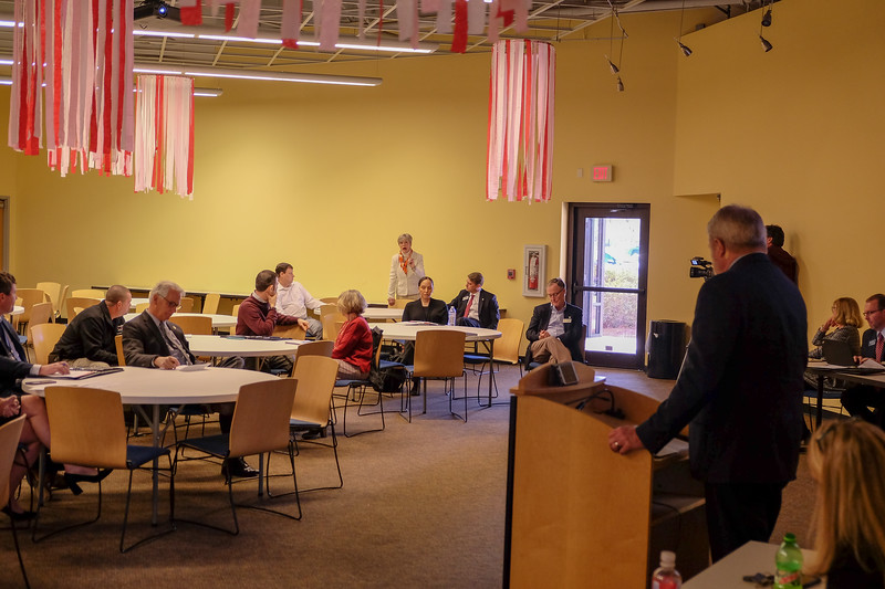 Local Government Disaster Recovery Outreach Meeting-16648.jpg