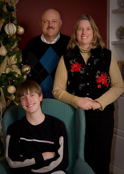ChristmasEve-December 24, 200830-Edit-2.jpg