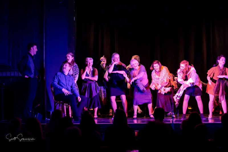 St_Annes_Musical_Productions_2019_312.jpg