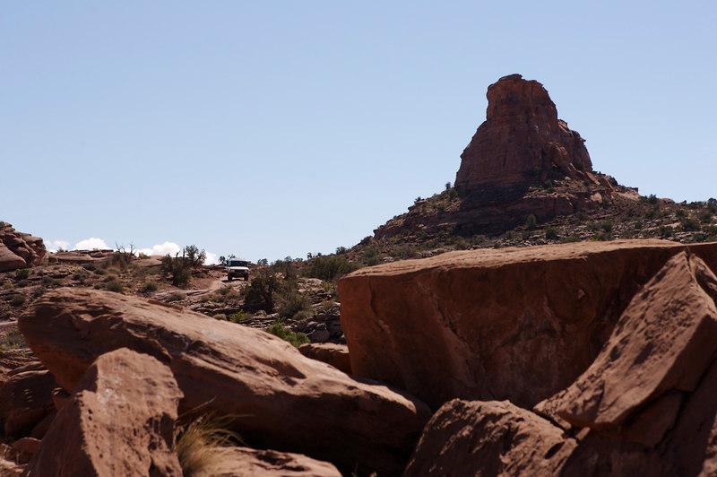 moab 07 day 3 - 14.jpg