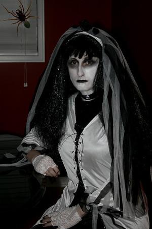 Halloween_2008