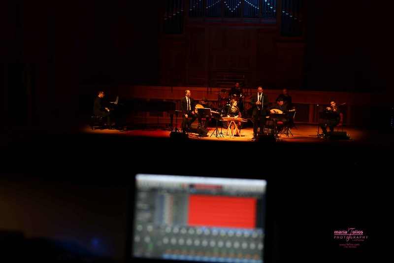 Areti Ketime concert NYC 2015-5734.jpg