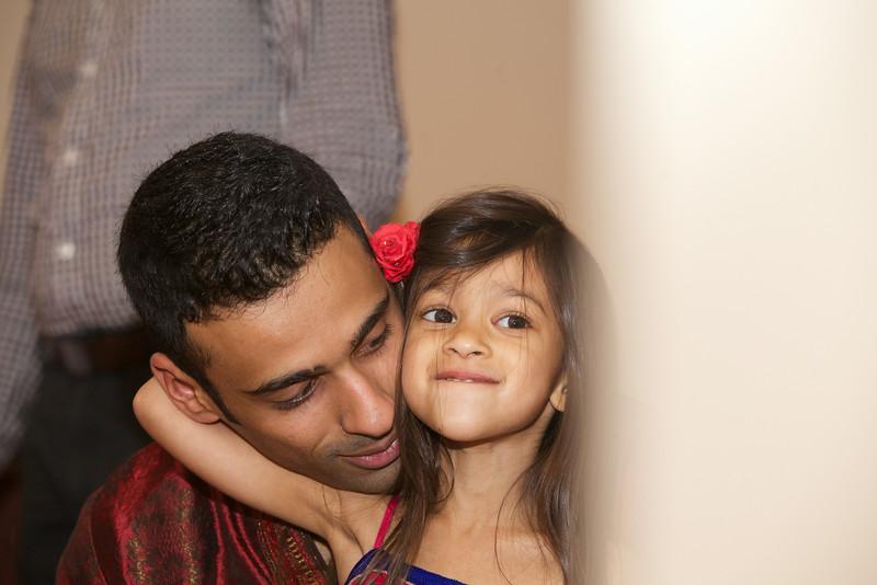 Le Cape Weddings - Indian Wedding - Day One Mehndi - Megan and Karthik  724.jpg