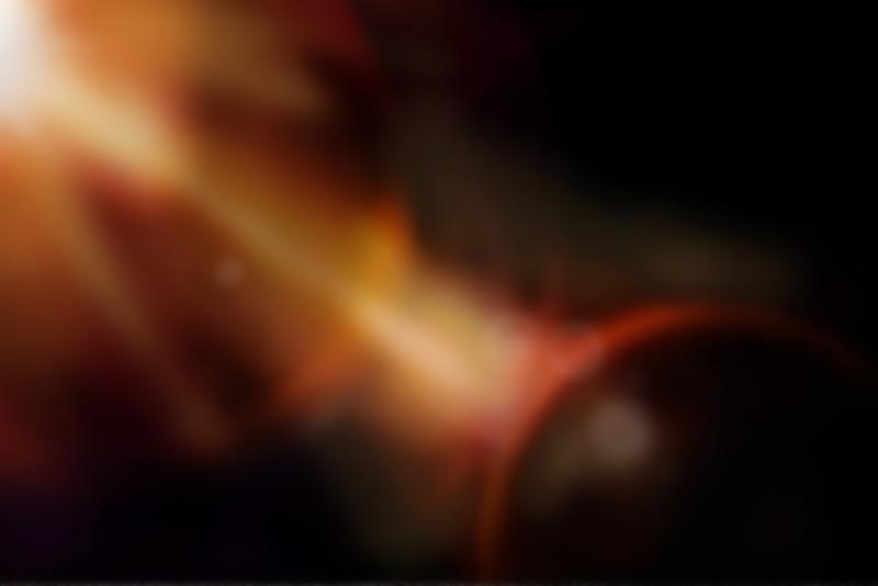 Long Flare 11.jpg
