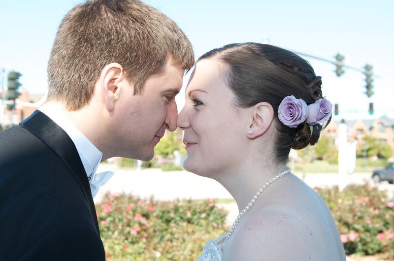 TCMcG Wedding 009.jpg