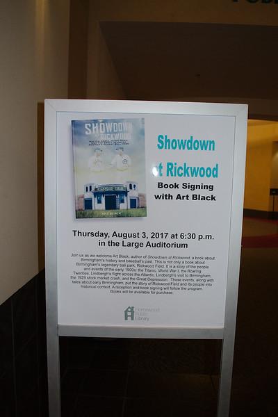 Rickwood (19).jpg