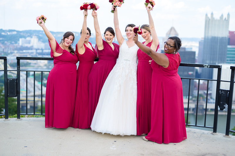 1107-Trybus-Wedding.jpg