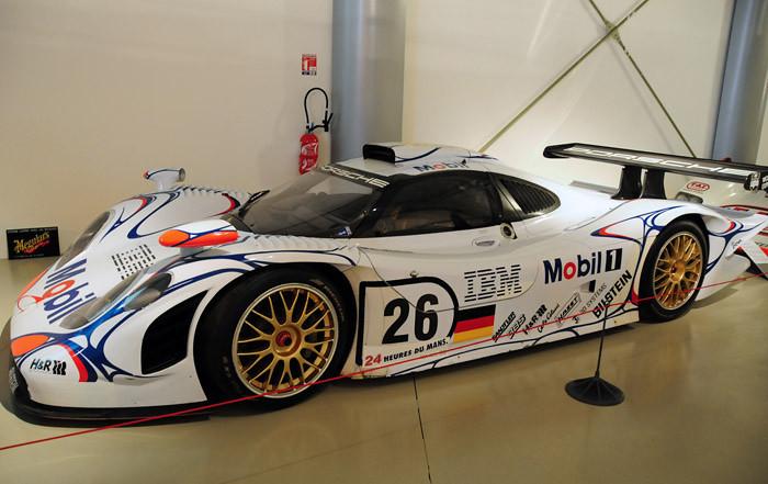 Le Mans Museum 09.jpg