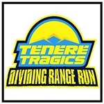 Tenere Tragics 2016 River to Ranges Run
