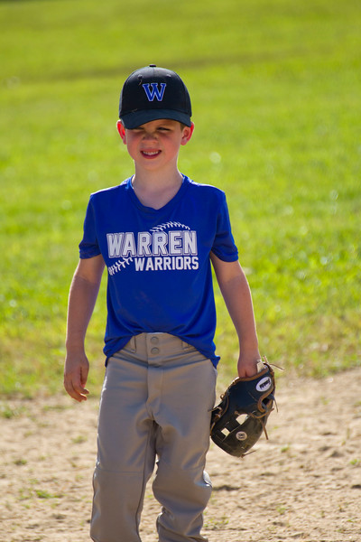 September 2019TBall Game 2045.JPG