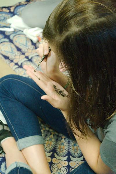 HennaArt (8).jpg