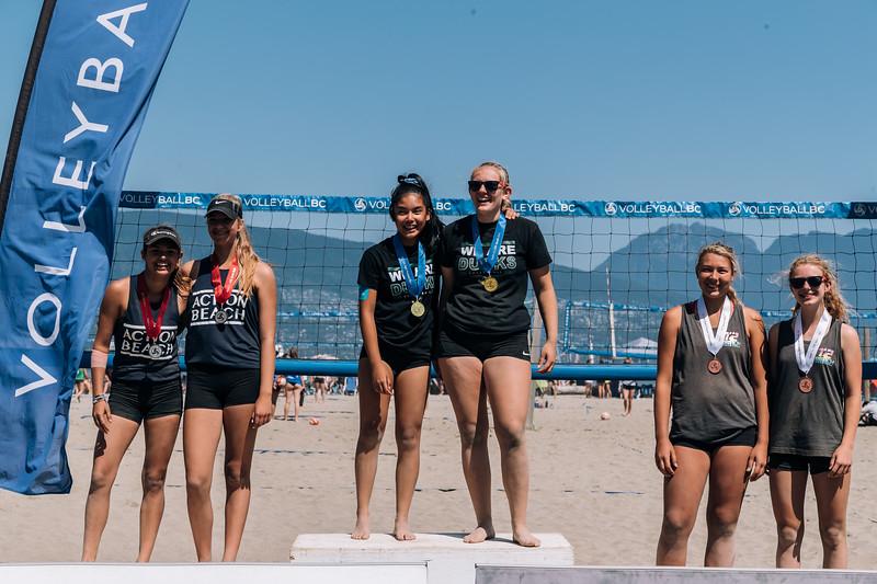20190804-Volleyball BC-Beach Provincials-SpanishBanks-328.jpg