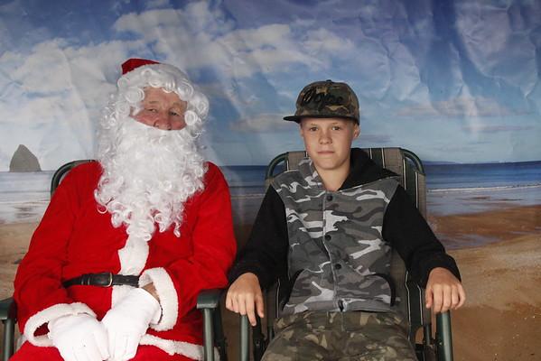 Santa16