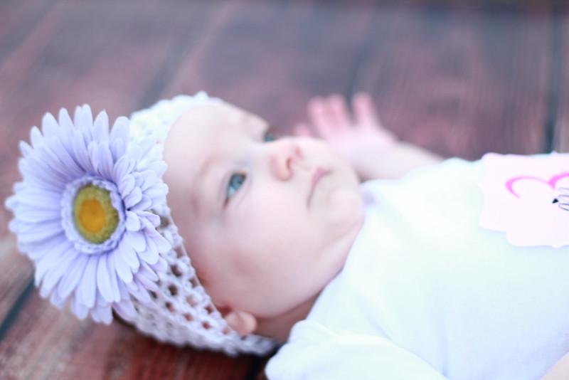 Evie-3 months (134).JPG