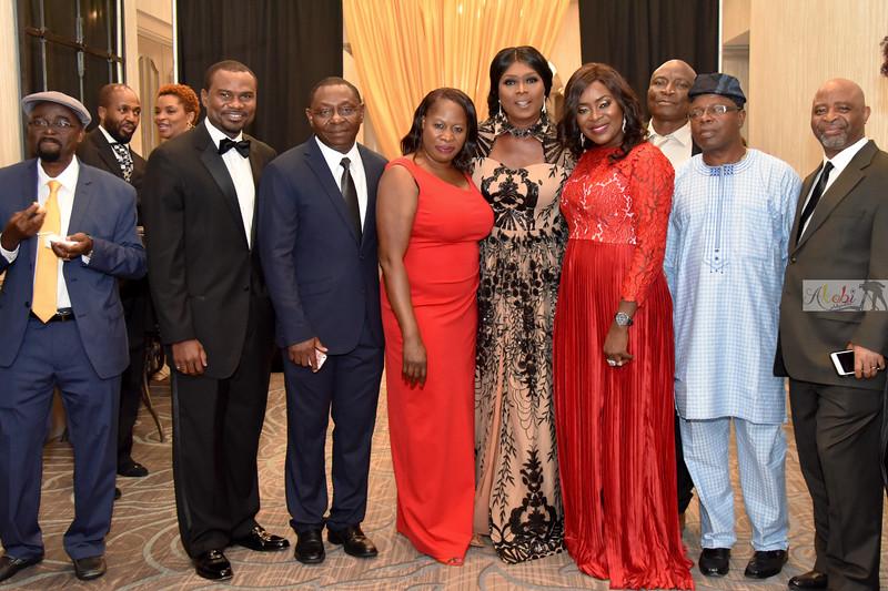 Olawumi's 50th birthday 803.jpg