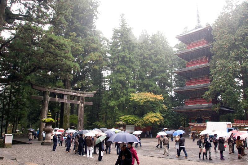 Japan_2010_NAT9137.jpg