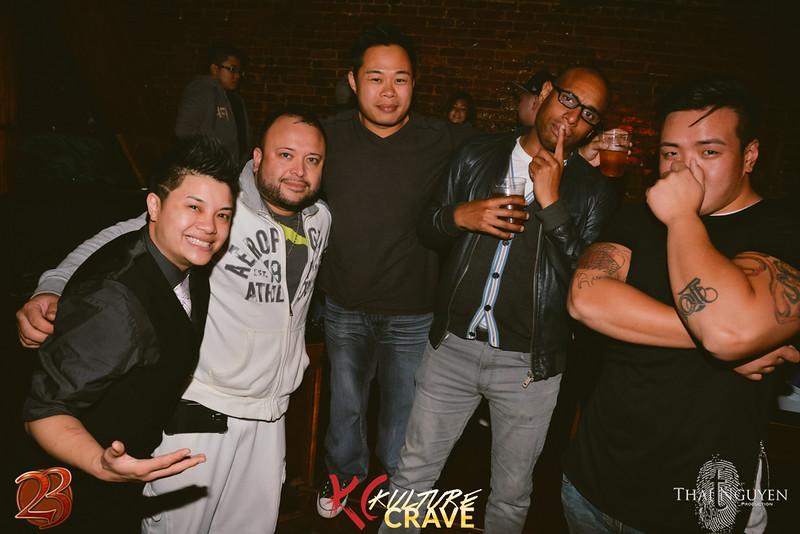 Kulture Crave 12.11.14-72.jpg