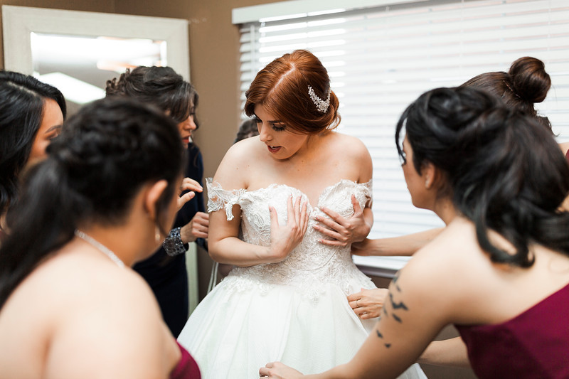 Alexandria Vail Photography Wedgewood Fresno Wedding Alexis   Dezmen182.jpg