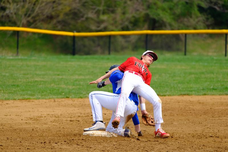 TCS Varsity Baseball 2019-211.jpg
