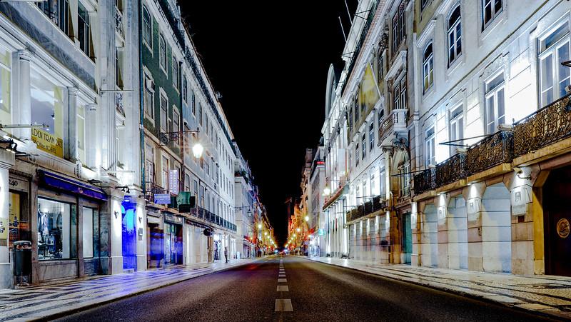 street classic Lisboa (179).jpg