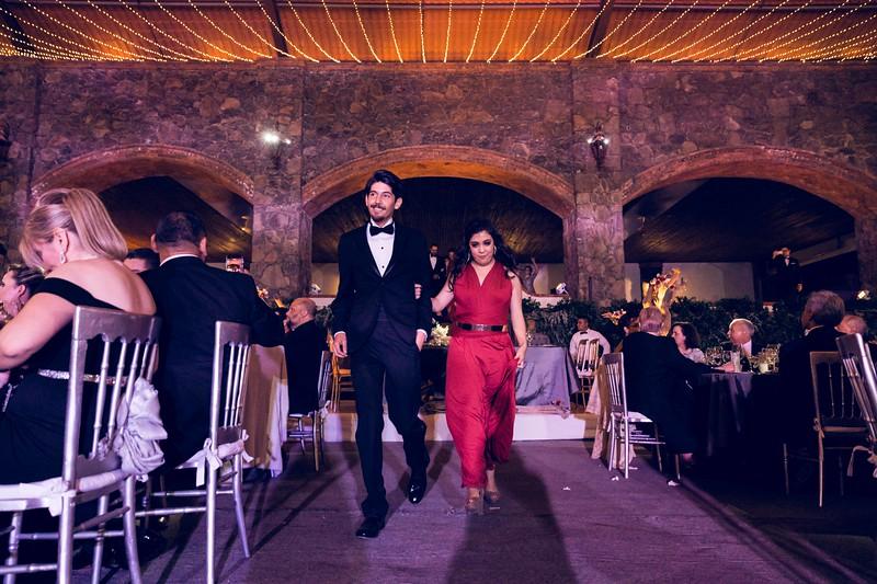 F&D boda ( Hacienda Los Albos, Querétaro )-1362.jpg