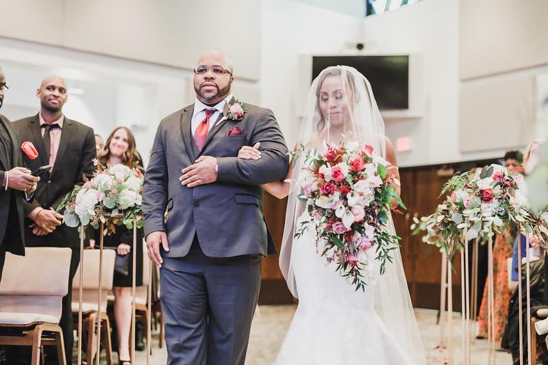 Briana-Gene-Wedding-Franchescos-Rockford-Illinois-November-2-2019-126.jpg